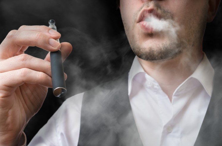 What You Need To Know About The Basics of Vape Pens