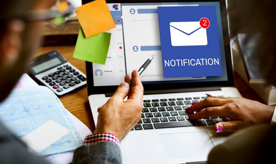 The Importance of Email Services For Your Business